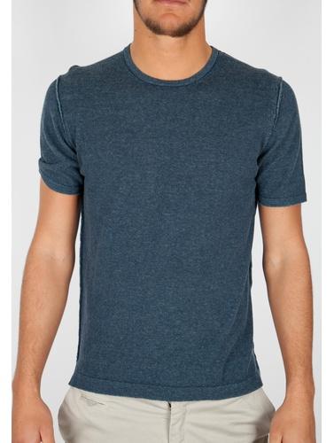 Jurta T-shirts Maniche Corte