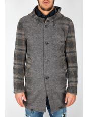 Coats Parka