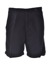 40Weft Shorts Casual