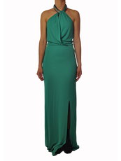 Patrizia Pepe Long Dresses Maxi