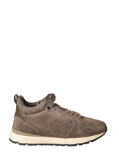 """""""JOGGER""""  Sneakers Active"""