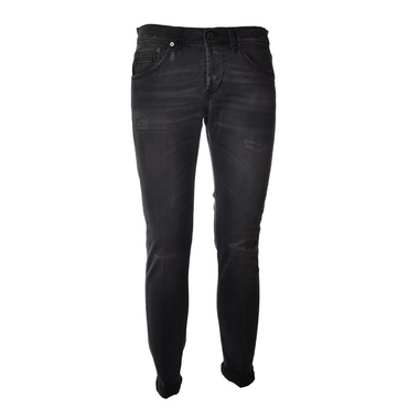 """Dondup  """"RITCHIE""""  Jeans Slim Fit"""