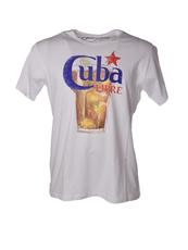 Saint Barth T-shirts Maniche Corte