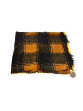 """UNICEPLAID""  Scarves & Wraps Lunga"