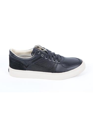 Diesel Sneakers Basse