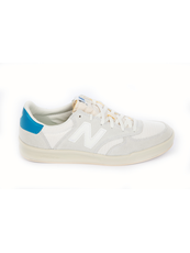 "New Balance  ""300""  Sneakers Basse"