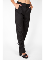 """MW027""  Pants Casual"