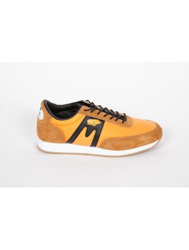 """Karhu  """"ALBATROSS""""  Sneakers Low Top"""