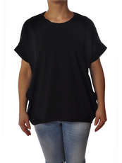 Liu-jo T-shirts Maniche Corte