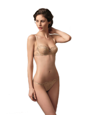 """EXCLUSIVEMENT CLASS""  Lingerie Reggiseni"