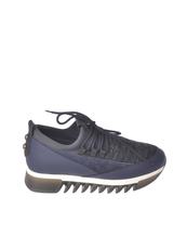 Alexander Smith Sneakers Basse