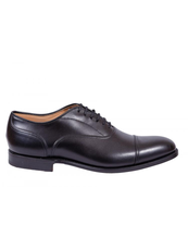 """GOODRICH""  Stringate Oxford"