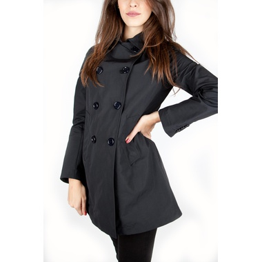 "Aspesi  ""LATTERINO Winter""  Coats Trench & Impermiabili"