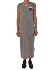 Twin-set Long Dresses Maxi