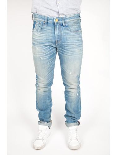 """Scotch & Soda  """"Ralston""""  Jeans Slim Fit"""