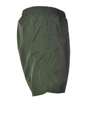Costumi da Bagno Shorts