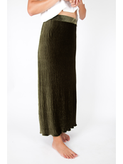 """""""MW001""""  Skirts Maxi"""