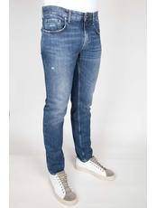 """SKEITH""  Jeans Slim Fit"
