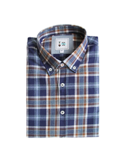 "Sink or Swim  ""BUTTON DOWN""  Shirts Casual"
