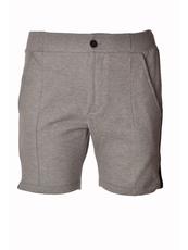 Paolo Pecora Shorts In Jersey & Felpa