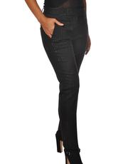 """PERFECT""  Pantaloni Slim Fit"