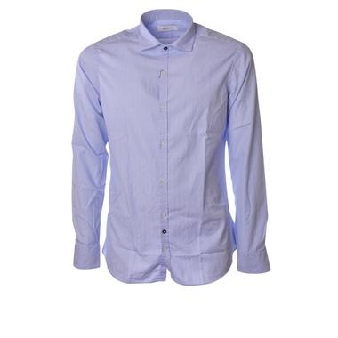 Aglini Camicie Cotone