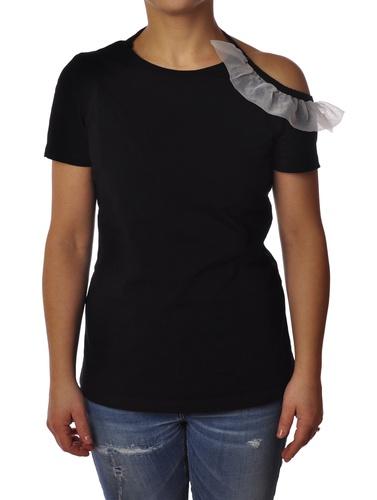 "Pinko  ""VERNASCA""  T-shirts Maniche Corte"