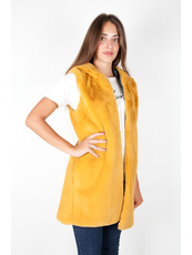 """""""MW008""""  Vests Casual"""