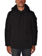 """BLIZZARD""  Giacche Casual Field Jackets"