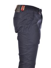 Pantaloni Slim Fit