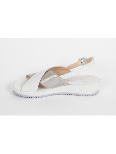 Marconcini Sandals Sandali