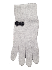 Gloves Corti