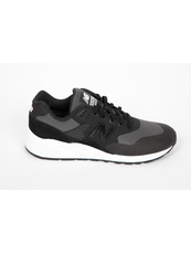 "New Balance  ""580""  Sneakers Basse"