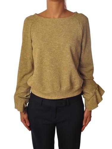 Dondup Knitwear Scollo