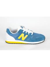 """""""520""""  Sneakers Basse"""