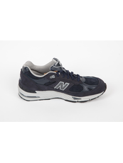 "New Balance  ""991""  Sneakers Basse"