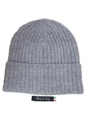 Cappelli Beanie