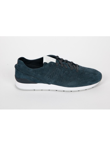 New Balance Sneakers Low Top