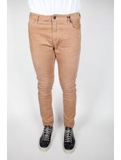 Scotch & Soda Pants Slim Fit