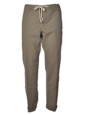 """EDGE""  Pantaloni Casual"