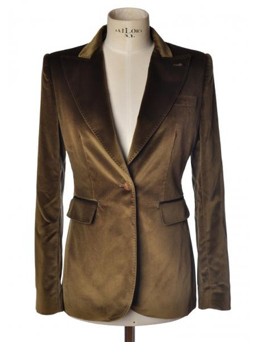D&G Dolce & Gabbana Jackets Monopetto