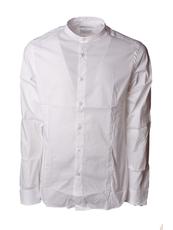 Daniele Alessandrini Shirts Cotone