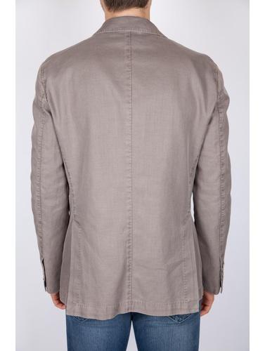 Altea Jackets Casual