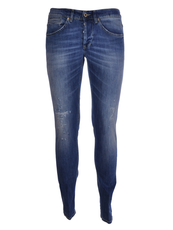 "Dondup  ""GEORGE""  Jeans Slim Fit"