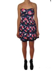 Superdry. Dresses Mini