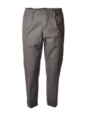 """Dondup  """"FRANKIE""""  Pants Casual"""