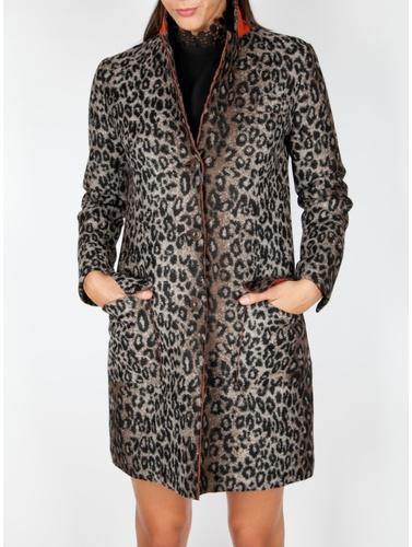 """Ero jacket  """"FUN""""  Cappotti Invernali"""