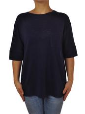 Woolrich Knitwear Girocollo