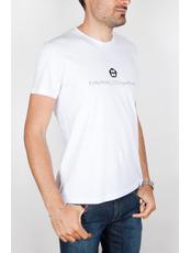 """GINGER""  T-shirts Maniche Corte"