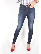 """""""DALILA""""  Jeans Skinny"""